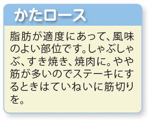 kataro-su